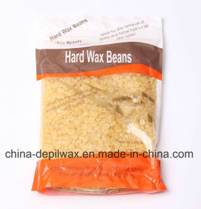 Lavender Depilatory Wax -Stripless Wax Beads pictures & photos