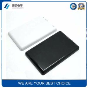 10000mAh Portable Charger - Ultra High Capacity Power Bank pictures & photos
