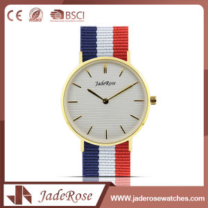 Waterproof Quartz Ladies Sport Watch for Gift pictures & photos