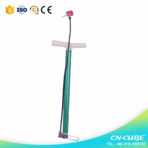 China Popular Wholesale High Pressure Bike Pump pictures & photos