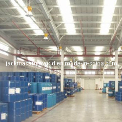 Shipping, Supply Chain, Customs Clearance and Warehouse Services for Mouse Notebook Laptop Computer