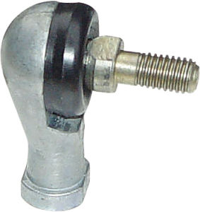 (SQZ...-RS / RBI...D) Ball Joint Rod Ends
