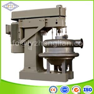 Factory Supply Attractive Price Rice Starch Disc Centrifugal Separator pictures & photos