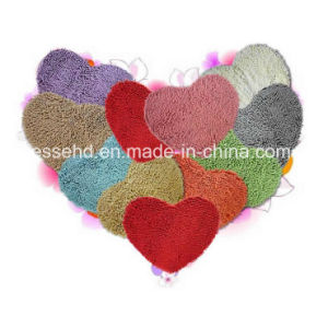 Best Selling Household Living Room Mat Chenille Carpets pictures & photos