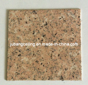 Marble Grain Curtain Wall Decorative Panels