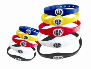 Anion Soft Magnetic Bracelet (SH131)