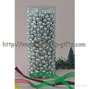 Bead Garland pictures & photos