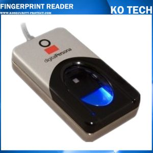 Digital Persona Uru4500 Reader U Are U Fingerprint Scanner