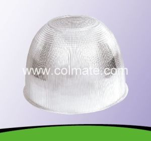 Plastic Reflector For High Bay pictures & photos