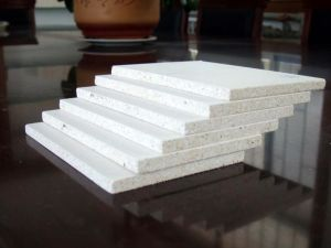 Glass Magnesium Board (SG) pictures & photos