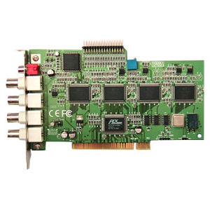 DRIVER UPDATE: DIGINET DVR CARD