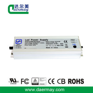 Outdoor LED Power Supply 250W 45V pictures & photos