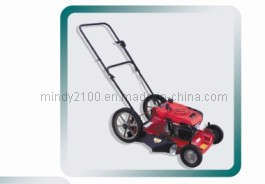 Professional Lawn Mower with High Quality (SC-560) pictures & photos