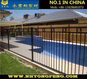 China Swimming Pools Fences Inground Pools Baby Gates Split Rail