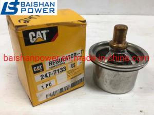 China Caterpillar Engine, Caterpillar Engine Manufacturers