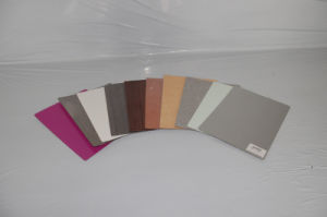 Protection Film for PMMA Sheet pictures & photos
