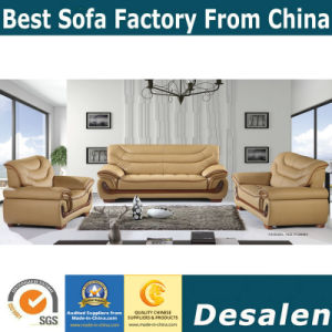 Excellent Factory Price Living Room Furniture Genuine Leather Sofa F089 Andrewgaddart Wooden Chair Designs For Living Room Andrewgaddartcom