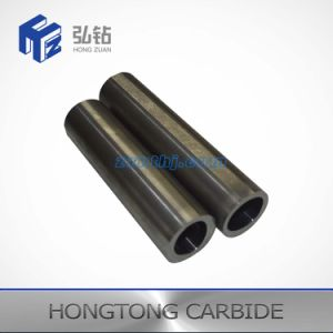 Tungsten Carbide for Non-Standard Substrates with Customized Shape and Size OEM pictures & photos