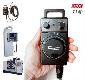China tosoku hc121 cnc pendant mpg manual pulse generator electronic tosoku hc121 cnc pendant mpg manual pulse generator electronic hand wheel aloadofball Image collections