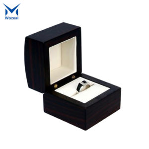 China Engagement Ring Box Engagement Ring Box Manufacturers