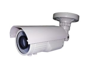 960p High Speed 1.3 Megapixel Ahd Camera Security CCTV Camera