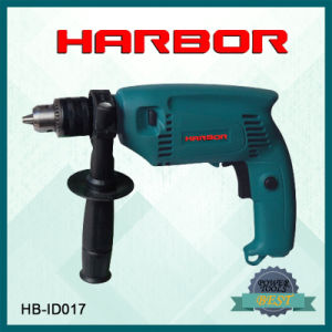 Hb-ID017 Power Tools Drill Used Construction Equipment for Sale