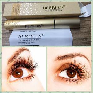 a29431386c7 China Herbal Eyelash Growth Stimulator/ Eyelash Serum/ Eyelash ...