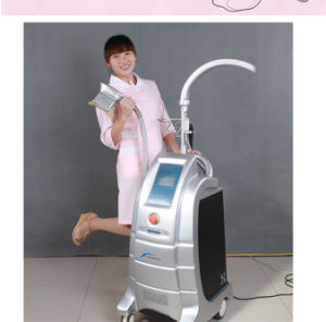 Hot Selling Professional Cryolipolysis Anti Freezing Equipment (ETG50-3S) pictures & photos