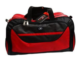 China Oxford Sports Bag dbb05dfd287d1