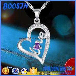 China silver engraved love heart pendant necklace china 925 silver engraved love heart pendant necklace aloadofball Choice Image