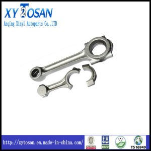 Forged Steel 4340 Racing Connecting Rod for Mazda Engine pictures & photos