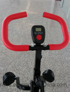 Factory Wholesale Horse Riding Machine Easy to Exercise pictures & photos