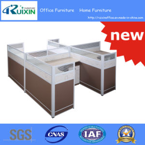 New Office Furniture Office Workstation (RX-FY0314-A4)
