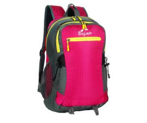 China Designer Ladies Fashion Rucksack Backpacks For Men And Girls