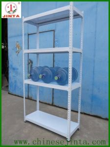 Commerical Use Storage Rack, Rivet Rack, Boltless Rack (JT-C012) pictures & photos