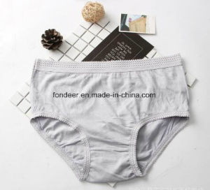b7746a03674c Wholesale Panty, Wholesale Panty Manufacturers & Suppliers | Made-in-China .com