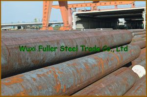 1050 Carbon Steel Round Bar with Nice Price pictures & photos