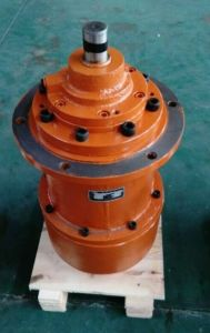 Screw Pump Hsj660-46 Hydraulic Pump pictures & photos