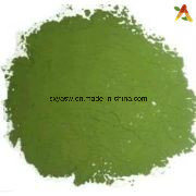 Natural Broken Cell Wall Chlorella Powder