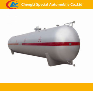 5000L-120000L Asme 50m3 LPG Tanker 50000L LPG Storage Tank pictures & photos