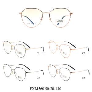 a4e01e5576ca China 2018 Personal High Quality Reading Glasses (FXM560) - China ...