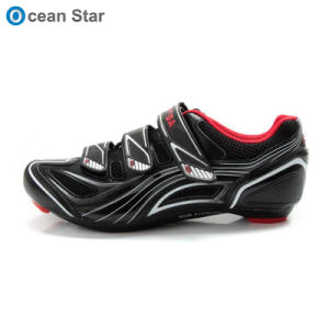 promo code 37a5a 2956c China Cycling Shoes, Cycling Shoes Manufacturers, Suppliers, Price    Made-in-China.com
