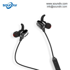 China Discount Low Price Wireless Stereo Sports Bluetooth Headphones Online Earphone China Bluetooth Earphone And Wireless Earphone Price