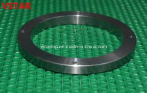 Factory Customized High Precision CNC Machining Part for Machinery Part pictures & photos