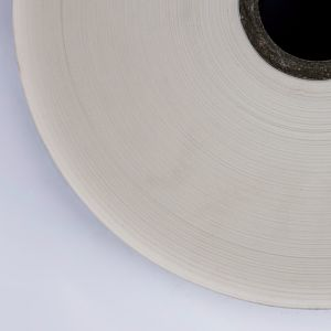 High Quality Steel Tape Armor Strengthening Non-Woven Fabrics for Cable pictures & photos