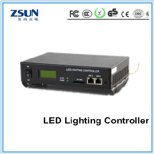 china led christmas light controller led christmas light controller manufacturers suppliers made in chinacom