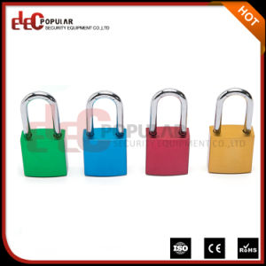 Elecpopular Best Selling Products 41mm Lock Body Aluminium Padlock pictures & photos