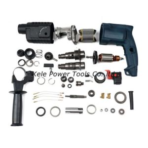 Bosch Gbh 2-20 Spare Parts pictures & photos