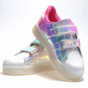 2eb1f1c0c34fd China Light Up Shoes