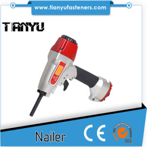 Air Punch Nailer pictures & photos